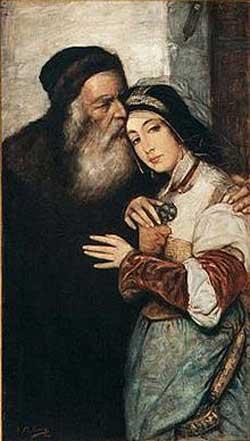 Wikipedia_220px-Shylock_e_j (250x441, 17Kb)