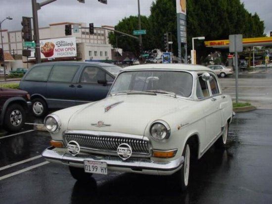 297_cubas_car_14 (550x412, 44Kb)