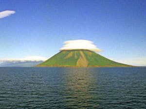 Вулкан Кизимен (300x225, 14Kb)