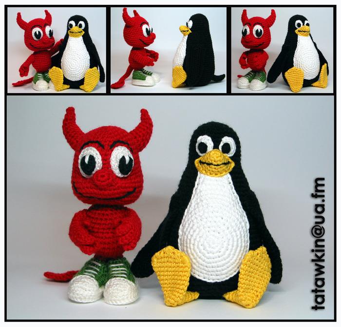 3710056_Chertyonok_i_pingvin