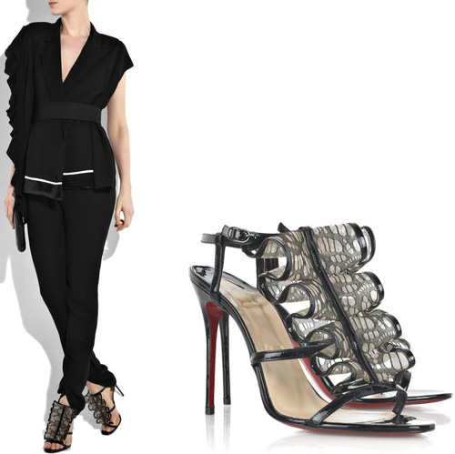 4367953_christianlouboutinshoes011 (500x499, 53Kb)