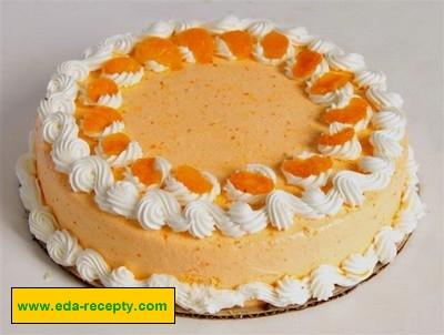 Торт санчо панчо рецепт торт рецепт