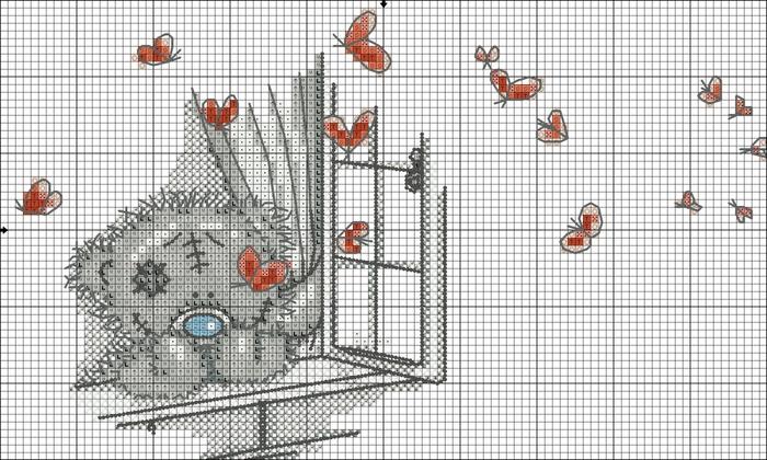 3404189_TT_Butterflies_chart2 (700x420, 255Kb)