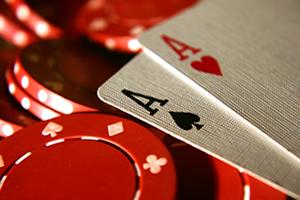 покер (300x200, 60Kb)