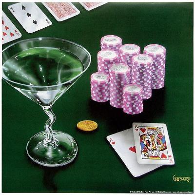 покер1 (400x400, 34Kb)