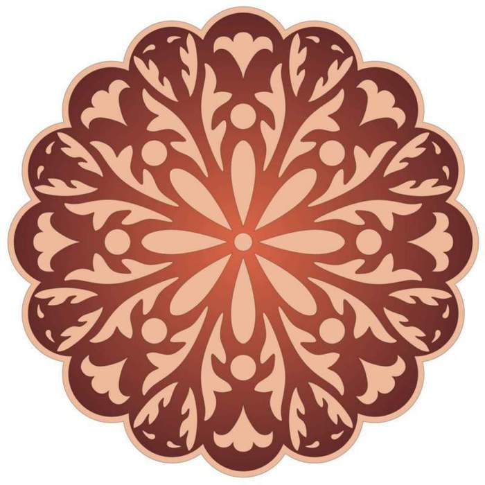 Scroll_saw_round_pattern_1 (700x700, 49Kb)