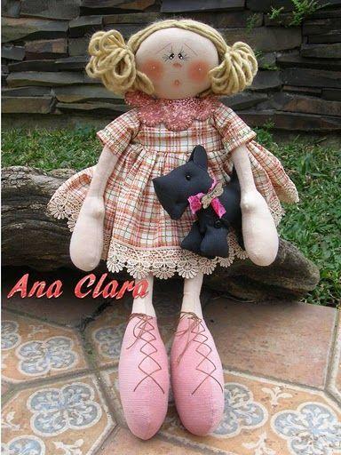 Ana_Clara (384x512, 54Kb)