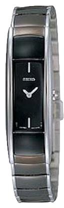часы4 (128x416, 28Kb)