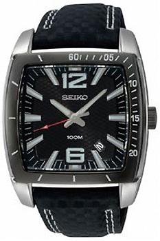 часы6 (233x350, 55Kb)
