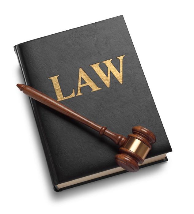 адвокаты и юристы в Санкт-Петербурге/3185107_lawbook (633x700, 87Kb)
