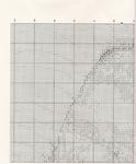 Превью 13 (580x700, 546Kb)