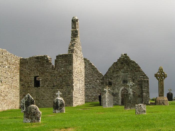 Ирландии посвящается... 15575