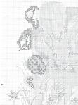 Превью 64 (520x700, 342Kb)