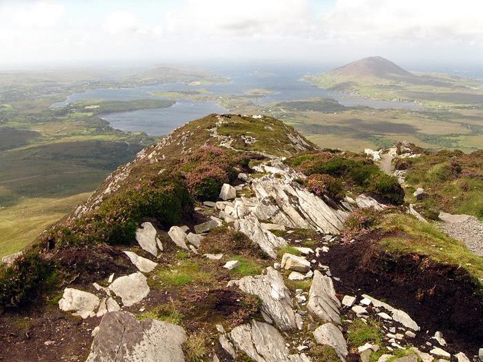 Ирландии посвящается... 59794