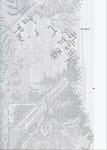 Превью 102 (500x700, 351Kb)