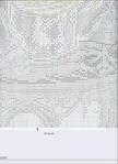 Превью 104 (506x700, 358Kb)