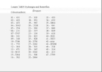 Превью 108 (700x497, 72Kb)