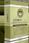 Продукты StaffCop и Security Curator (101x150, 22Kb)