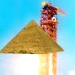 Египет - пирамида 4 (240x240, 9Kb)