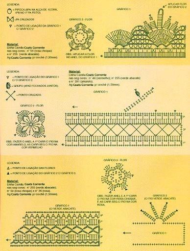 48058937_1251418400_pC3A1gina22 (388x512, 61Kb)