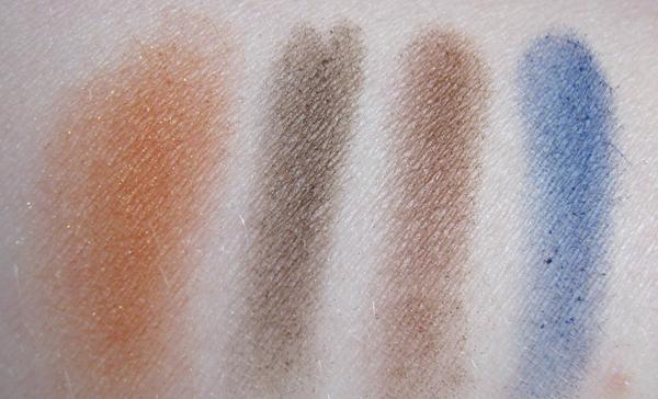 Guerlain Terre Indigo/3388503_Guerlain_Terre_Indigo_14 (600x364, 265Kb)