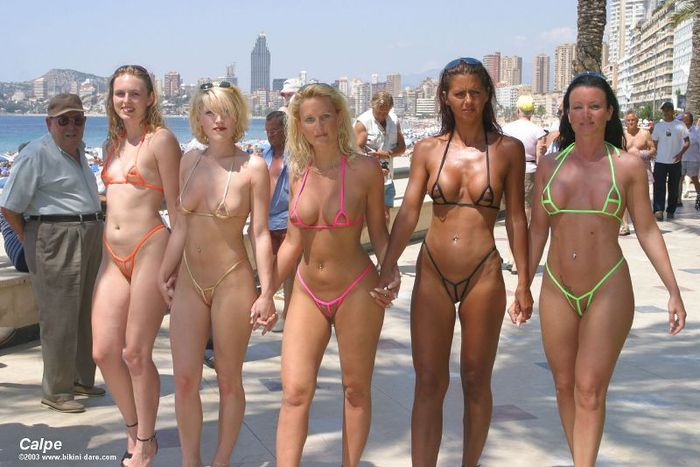 фотогалерея голые жены на природе
