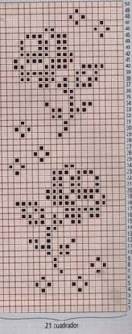 1a5af0b1ef52 (148x373, 32Kb)