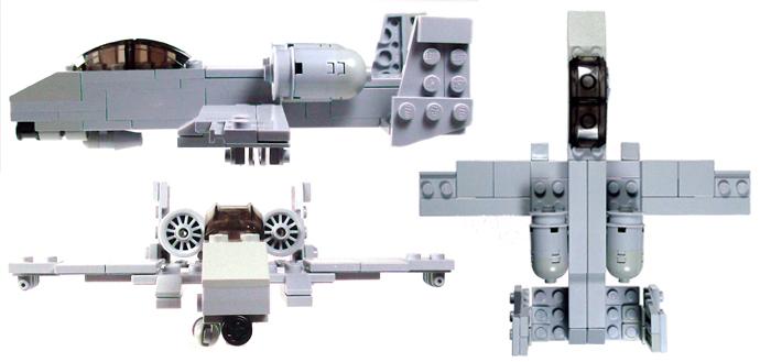warthog-01 (690x329, 148Kb)