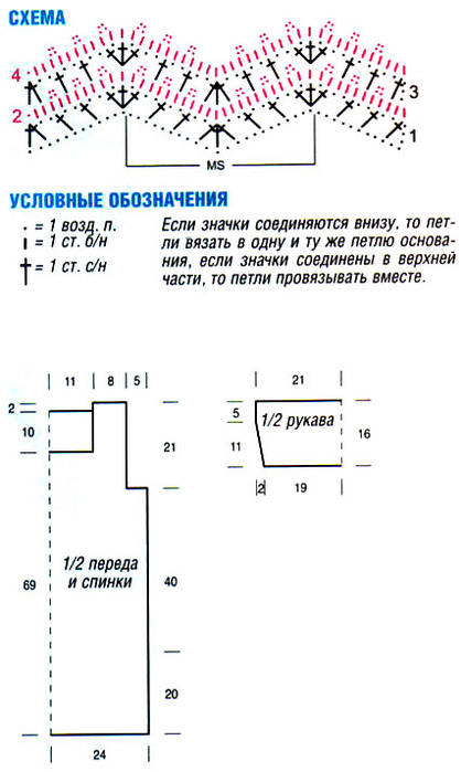 3731083_sinee_platie2 (418x700, 76Kb)