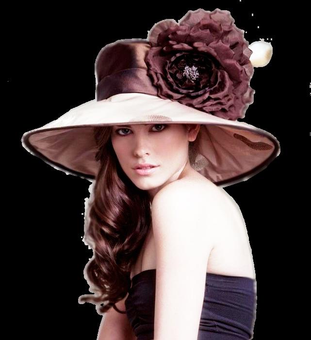 Аватарки девушки в шляпе, бесплатные ...: pictures11.ru/avatarki-devushki-v-shlyape.html