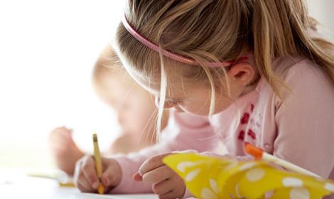 Выработка творческих навыков у ребёнка/2822077_Baby (470x280, 58Kb)