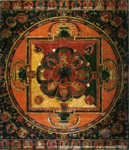 sastrara (434x504, 219Kb)