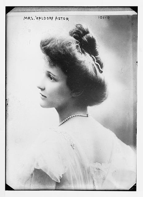 Nancy_Astor (464x640, 30Kb)