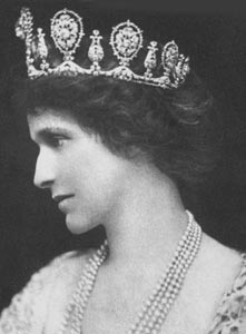 lady-nancy-astor tiara sanci diamond (221x300, 10Kb)