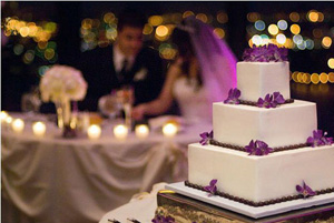 weddingcake (300x201, 61Kb)