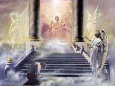 престол-Бога1сж (384x288, 18Kb)