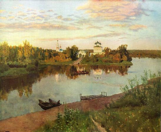 vecherny_zvon (547x450, 80Kb)