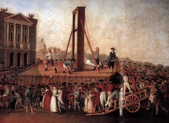 3419483_guillotine16 (548x400, 27Kb)