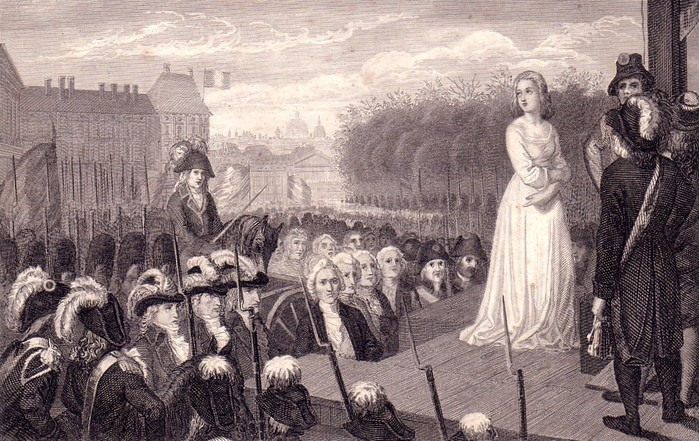 3419483_Marie_Antoinette_Execution (700x441, 139Kb)