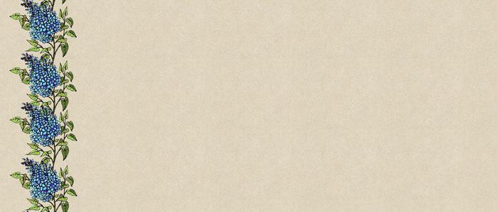 lilac31 (700x299, 24Kb)