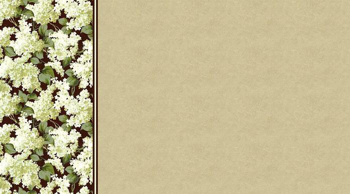 lilac45 (700x387, 47Kb)