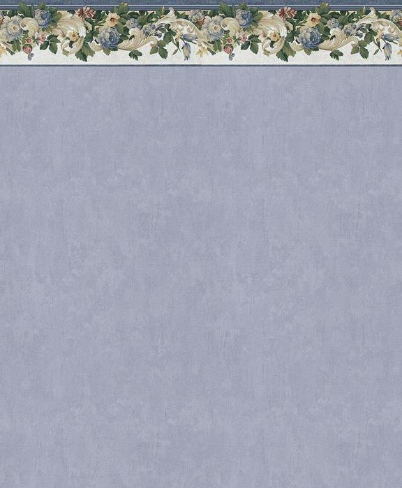 pion10 (576x700, 46Kb)