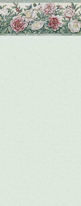 pion36 (274x700, 24Kb)