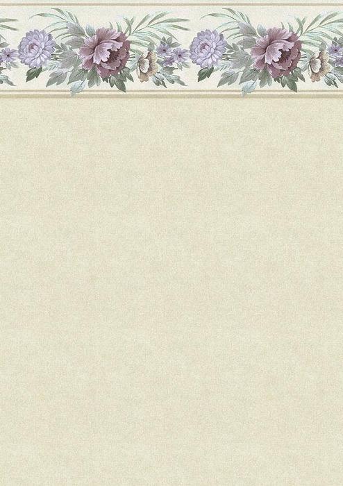 pion49 (494x700, 49Kb)