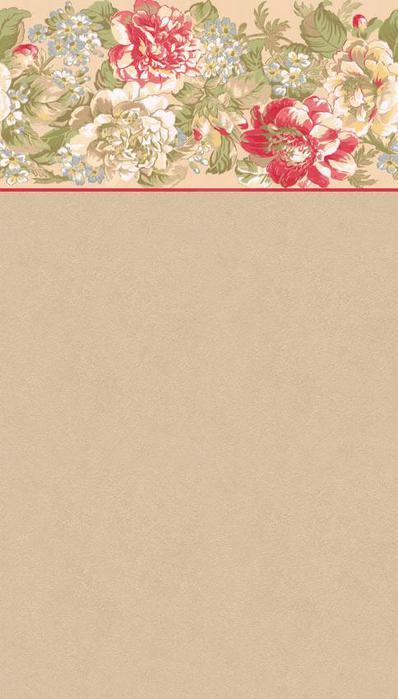 pion59 (398x700, 36Kb)