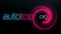 1207817_logo (233x131, 20Kb)