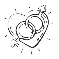 сердечки1 (197x197, 29Kb)