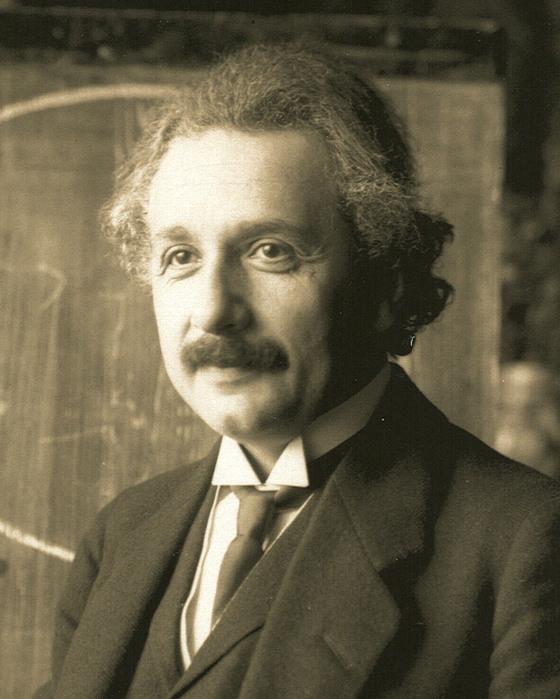 12_Einstein1921 (560x700, 115Kb)
