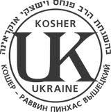 1303597992_kasher (160x161, 6Kb)