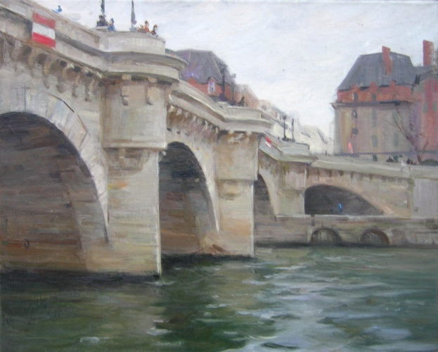 artlib_gallery-112890-b (623x500, 97Kb)